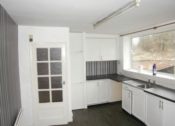 Thumbnail 3 bedroom flat to rent in Fell View, Barrasford
