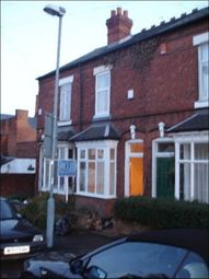 Thumbnail 2 bed terraced house to rent in The Quadrangle, Mary Vale Road, Bournville, Birmingham