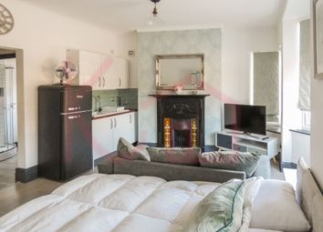 Thumbnail 1 bedroom flat to rent in Flat 4, Warmsworth Road