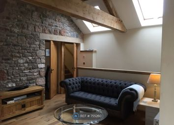 Thumbnail Room to rent in West Town Road, Backwell, Bristol