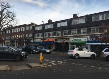 Thumbnail Retail premises to let in Queens Gardens, London