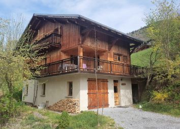 Thumbnail 6 bed chalet for sale in Samoens, Rhône-Alpes, France