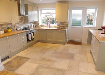 4 bed town house to rent in Bond Street, Macclesfield SK11