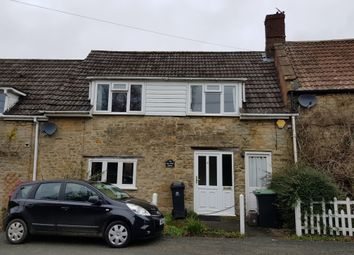 Thumbnail 3 bed cottage to rent in 4 Chard Road, Drimpton, Beaminster, Dorset