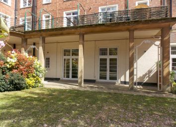 Thumbnail 1 bed property for sale in Friar Street, Droitwich