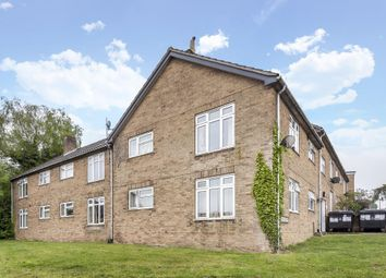 Thumbnail 1 bed flat for sale in Fox Close, Chipping Norton