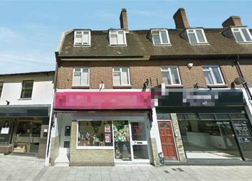 Thumbnail 4 bed flat for sale in 2B Bridge Street, Walton-On-Thames, Surrey