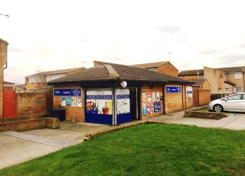 Retail premises for sale in Chester Avenue, Kinmel Bay, Rhyl LL18