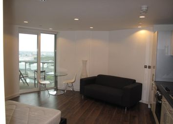 Thumbnail Studio to rent in Blue, Media City UK, Salford, Greater Manchester