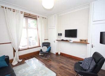Thumbnail 1 bed flat to rent in Richmond Terrace, Aberdeen