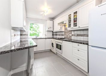 Thumbnail 2 bed flat to rent in Hornsey Lane, Highgate, London