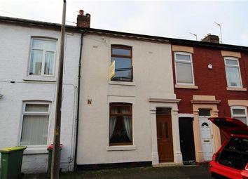 Thumbnail 2 bedroom property for sale in Inkerman Street, Preston