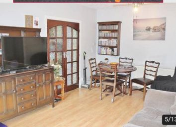 Thumbnail 3 bed semi-detached house to rent in Cherry Grove, Hayes