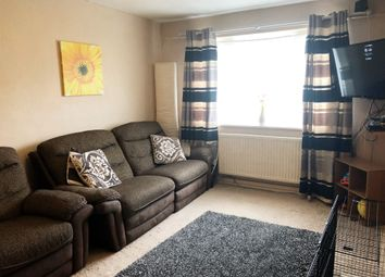 Thumbnail 2 bed flat for sale in Mansfield Road, Barnsley