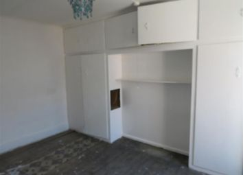 Thumbnail 2 bed terraced house for sale in Blackhills Terrace, Horden, Peterlee