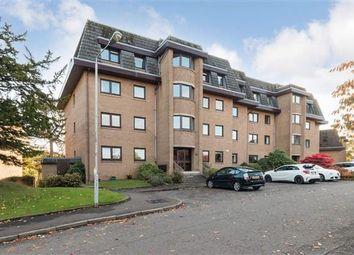 St Germains, Bearsden, Glasgow G61