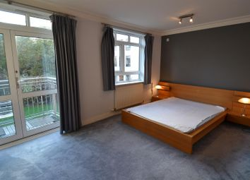Thumbnail 2 bed detached house to rent in Yew Tree Road, Moseley, Birmingham