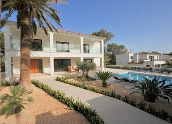Thumbnail 5 bed detached house for sale in Santa Ponsa, Calvià, Majorca, Balearic Islands, Spain