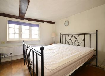 Thumbnail 3 bedroom semi-detached house for sale in Hainault Road, Chigwell, Essex