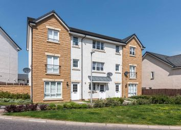 Thumbnail 4 bed town house for sale in South Chesters Medway, Bonnyrigg