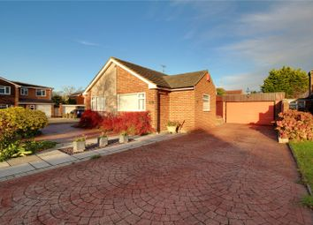 Thumbnail 3 bed detached bungalow for sale in Nash Close, Earley, Reading, Berkshire
