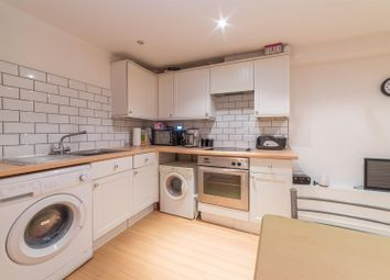 Thumbnail 1 bed flat to rent in High Street, Old Town, Hemel Hempstead