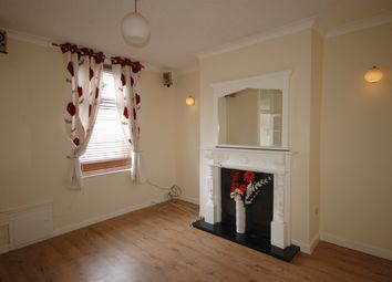Thumbnail 2 bed terraced house to rent in Shorrock Lane, Blackburn