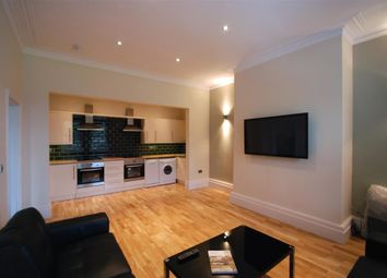 Thumbnail 6 bed flat to rent in Hanover Square, Leeds