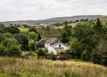 Thumbnail 4 bed semi-detached house for sale in Middleshaw, Middle Scout Green, Cumbria