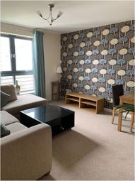 Thumbnail 2 bedroom flat to rent in Papermill Wynd, Bonnington, Edinburgh