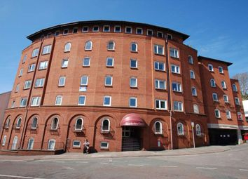 Thumbnail 1 bed flat for sale in Stratheden Court, Torquay, Devon