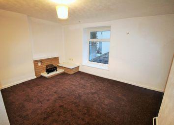 Thumbnail 1 bed flat to rent in Belgrave Square, Darwen, Lancs