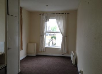Thumbnail 1 bed flat to rent in Winstanley Road, Sheerness
