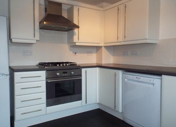 Thumbnail 3 bed semi-detached house to rent in Fitzpiers Close, Swindon