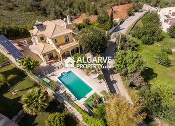 Thumbnail 5 bed villa for sale in Loulé, Loulé (São Clemente), Loulé Algarve
