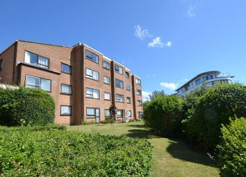 Thumbnail 1 bedroom flat for sale in Seldown Road, Poole Park, Poole