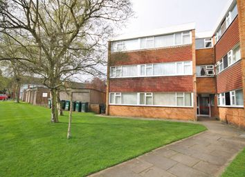 Thumbnail 2 bedroom flat to rent in Greendale Road, Coventry