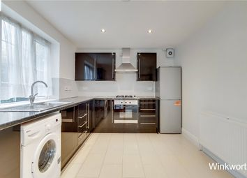 1 bed maisonette to rent in Roe End, London NW9