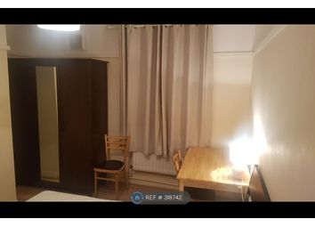 Thumbnail Room to rent in Collent House, London