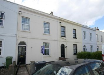 Thumbnail 3 bed terraced house to rent in Victoria Place, Cheltenham