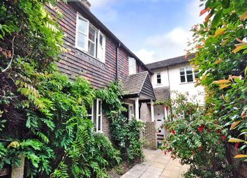 Thumbnail 3 bed semi-detached house for sale in Forest Grange, Horsham