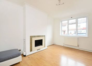 Thumbnail 3 bed property to rent in Suffield Road, Anerley