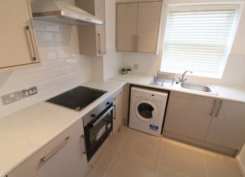Thumbnail 3 bed flat to rent in Acorn Court, Liverpool, Merseyside