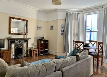 Thumbnail 2 bedroom flat for sale in Flat 1, Sherbourne House, Sutton Street, Tenby