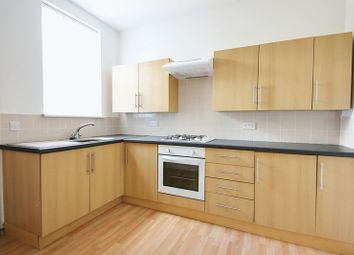 Thumbnail 2 bed property to rent in Picow Street, Runcorn