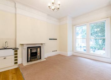 Thumbnail 2 bedroom flat for sale in Fellows Road, Swiss Cottage, London