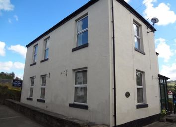 Thumbnail 2 bed flat to rent in Hague Bar House Waterside Road, New Mills, High Peak