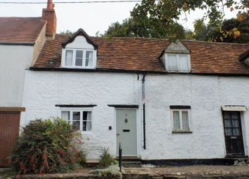 Thumbnail 2 bed terraced house to rent in Main Street, Forest Hill, Oxford