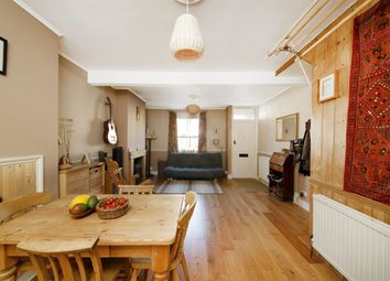 Thumbnail 2 bed terraced house for sale in Chalford Road, Dulwich