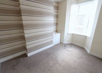 Thumbnail 2 bedroom terraced house to rent in Pope Street, Bootle